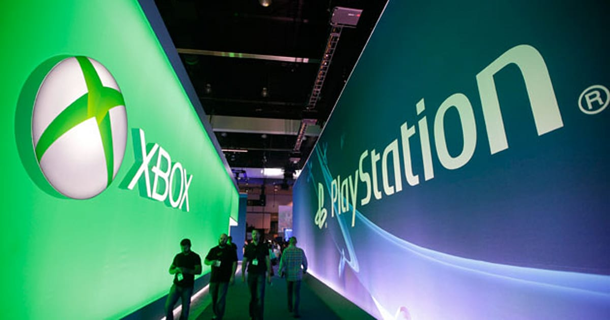 how to stop xbox from taking all bandwidth