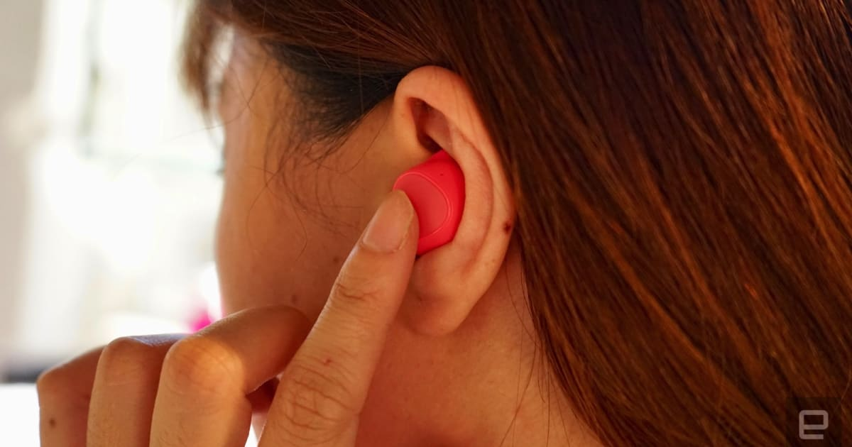 Which true wireless earbuds are worth buying?