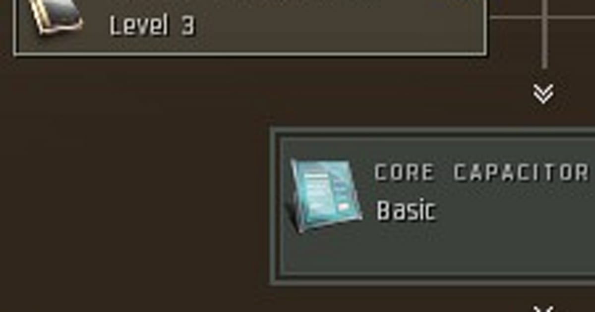 eve evolved beating the learning curve of eve online part 2