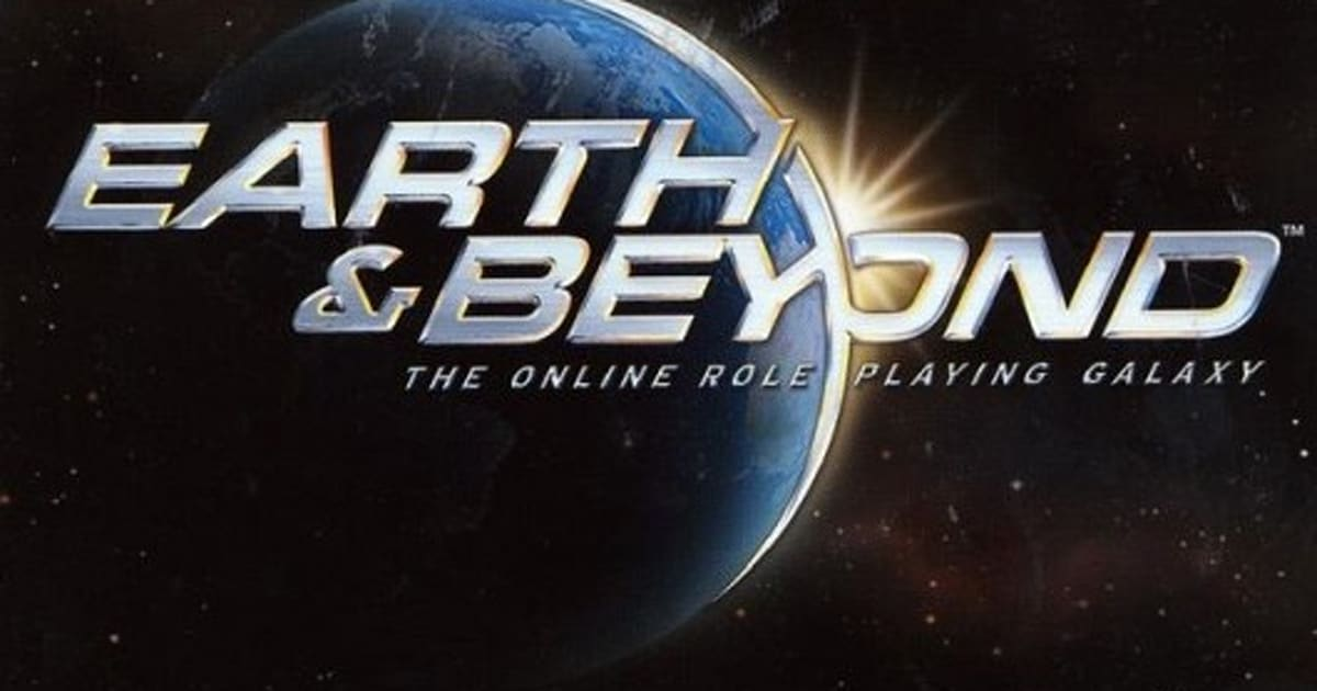 20120924 Another year goes by! Another year has gone by since Electronic Arts shut down Earth and Beyond