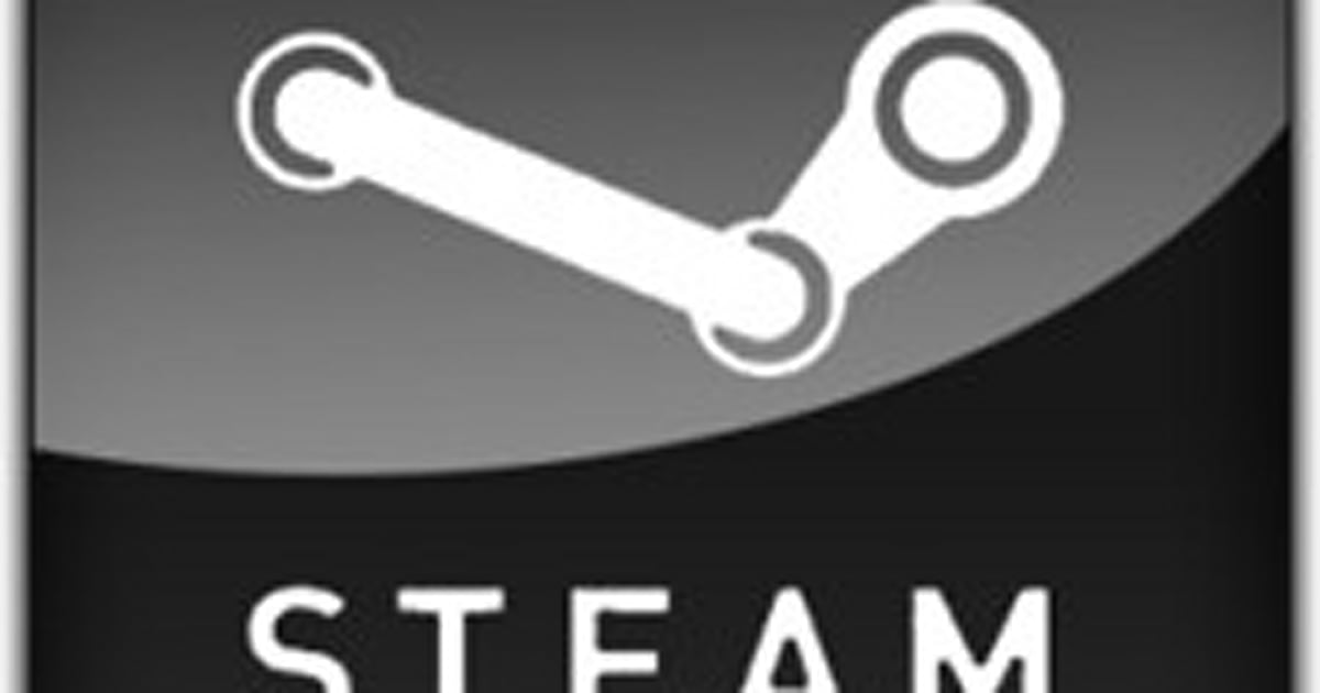 Valve adds nexon 39 s atlantica and combat arms to steam for Nexon client