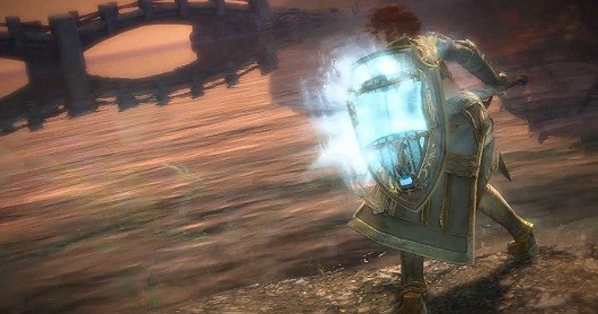 Flameseeker Chronicles: Forging your Guild Wars 2 legend(ary weapon)