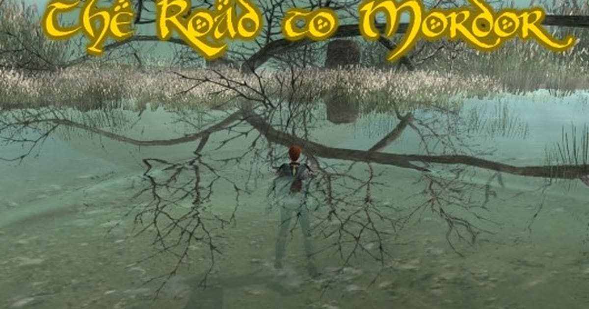 Lotro Best Solo Class 2020 The Road to Mordor: Ten virtues strategies for LotRO players