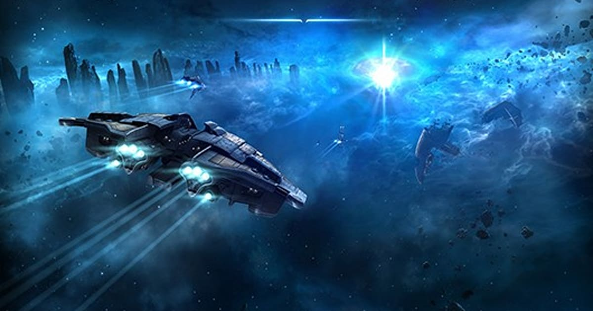 eve online ded complex guide