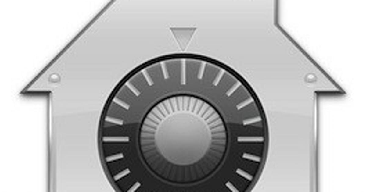 decrypt filevault 2 without password