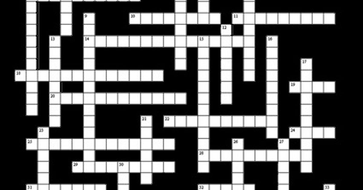 Crossword clues starting with c autos post for Soil 8 letters crossword clue