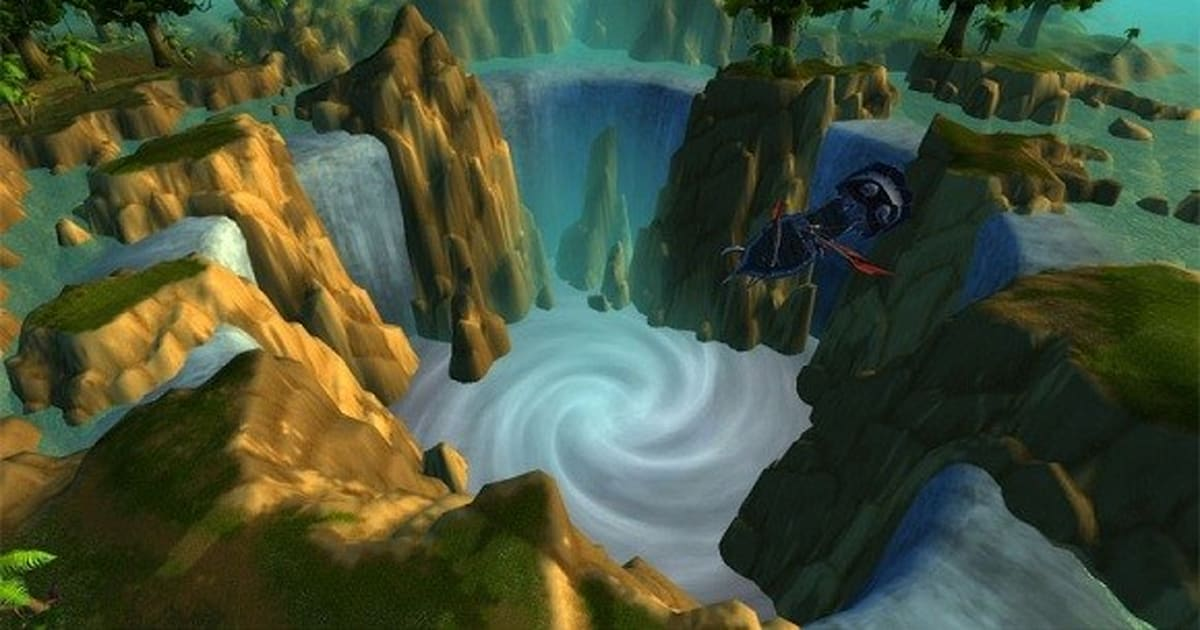 Spiritual Guidance: Shadow priest addons for a post