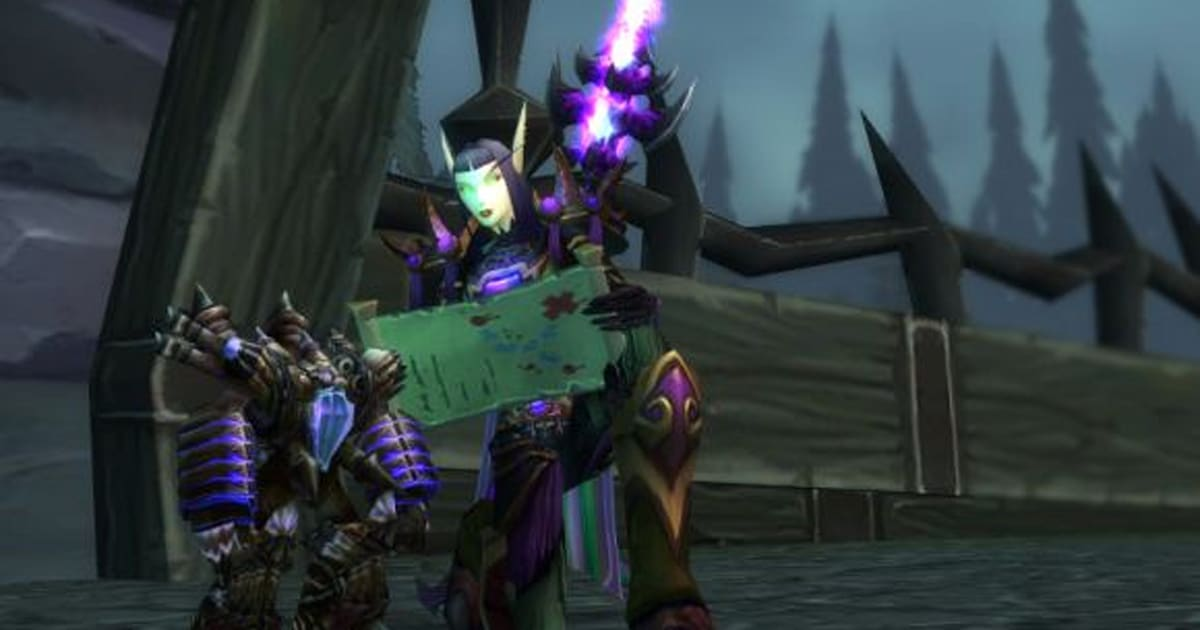 Wow 3. 3. 5a download – wrath of the lich king client dkpminus.