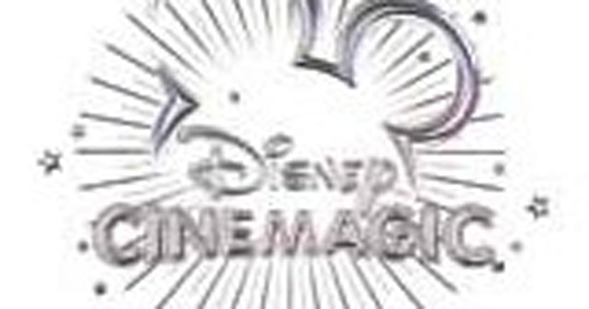 Disney Cinemagic HD launches in France