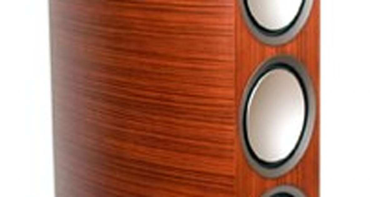 Klipsch Adds Six Models To Its Palladium Speaker Lineup