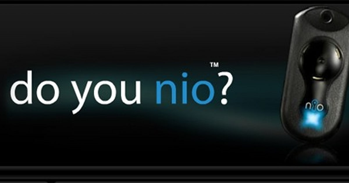 nio securiy Please refine your search we want to help you find the right job try entering a keyword or location, or use the filters.
