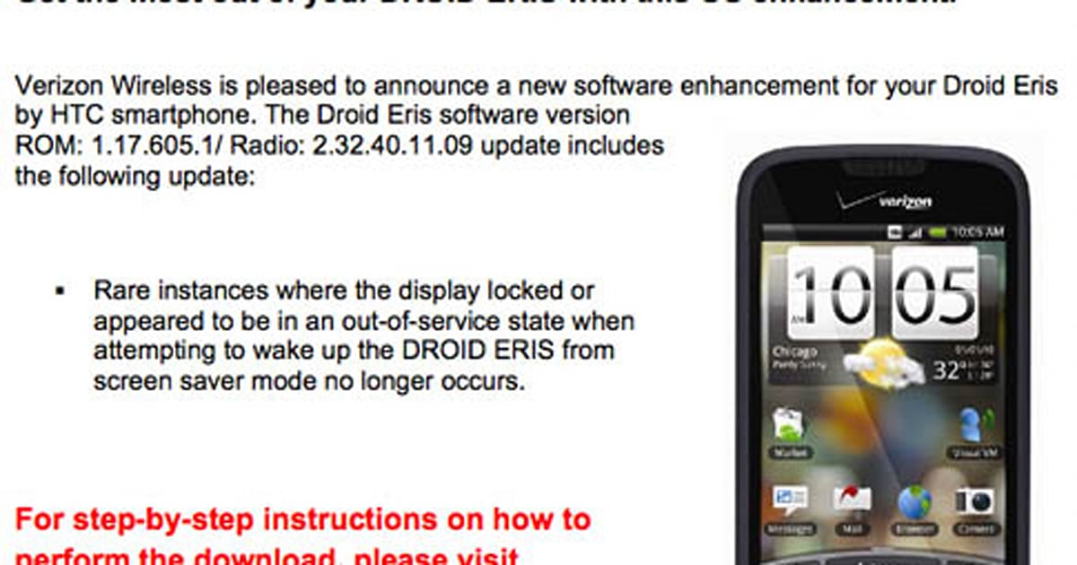 Htc droid eris battery replacement ifixit repair guide.
