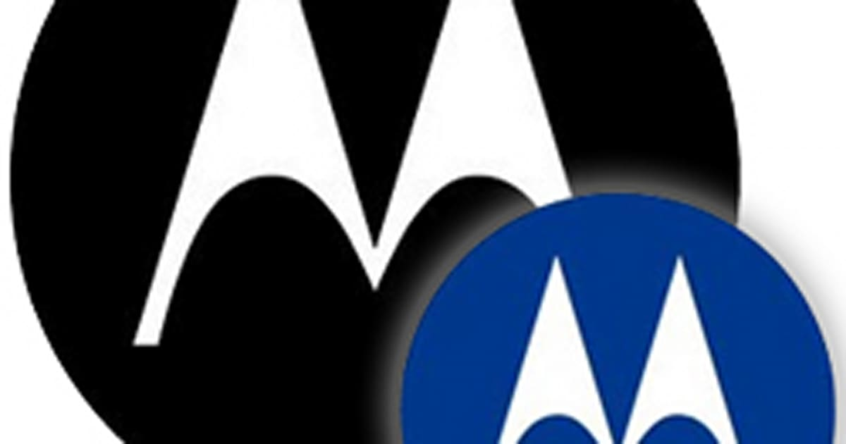 Motorola Split Wraps Up On January 4th