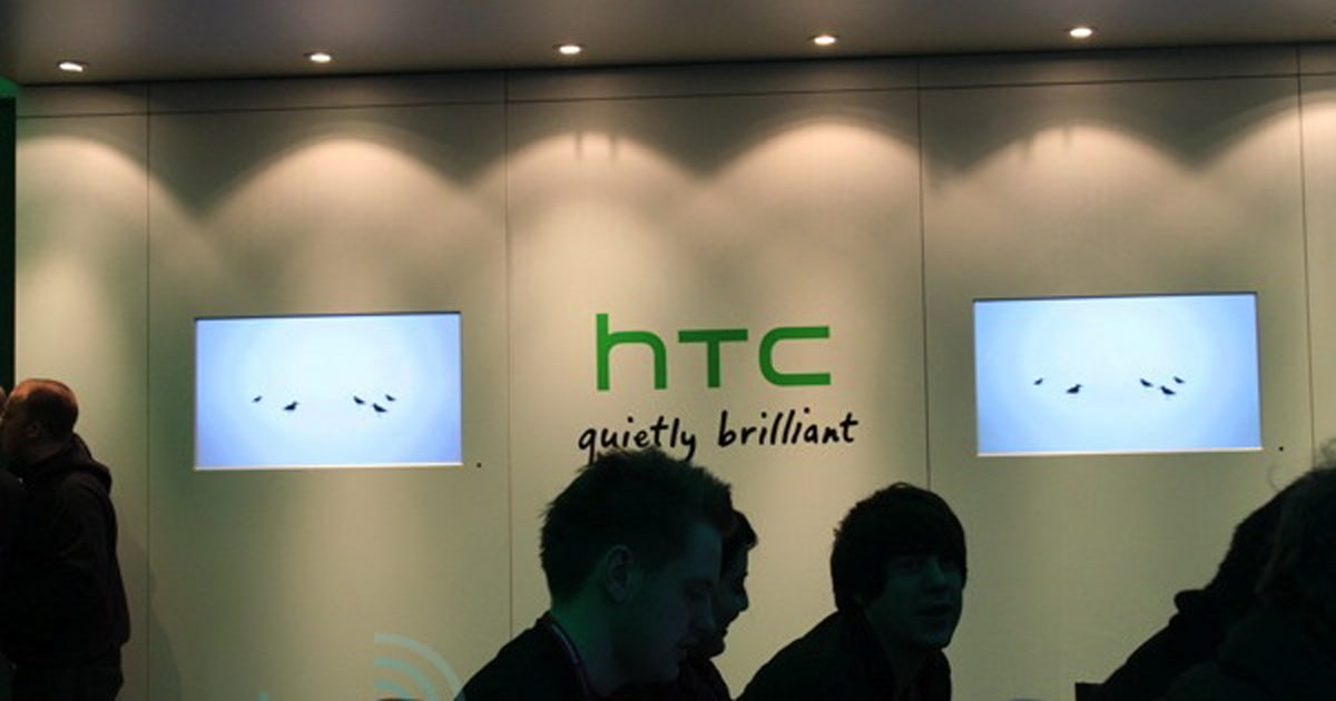 the firm htc presentation script Rolls-royce is a pre-eminent engineering company focused on world-class power and propulsion systems.