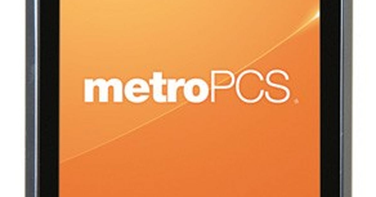 MetroPCS follows Cricket's lead, launches Huawei's Ascend budget