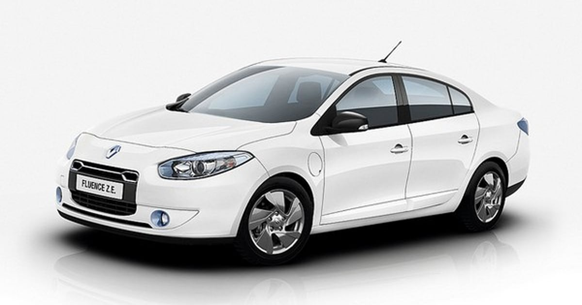 better place swappable ev batteries priced renault is definitely onboard. Black Bedroom Furniture Sets. Home Design Ideas