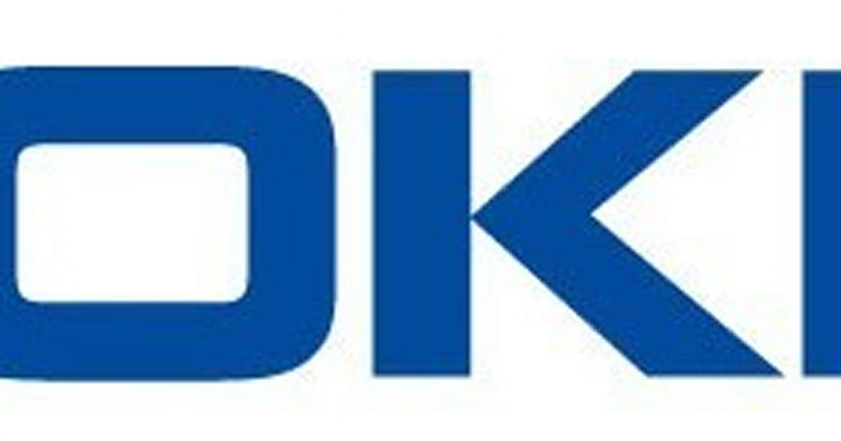 Nokia Q2 2011: 'clearly disappointing' results as challenges prove