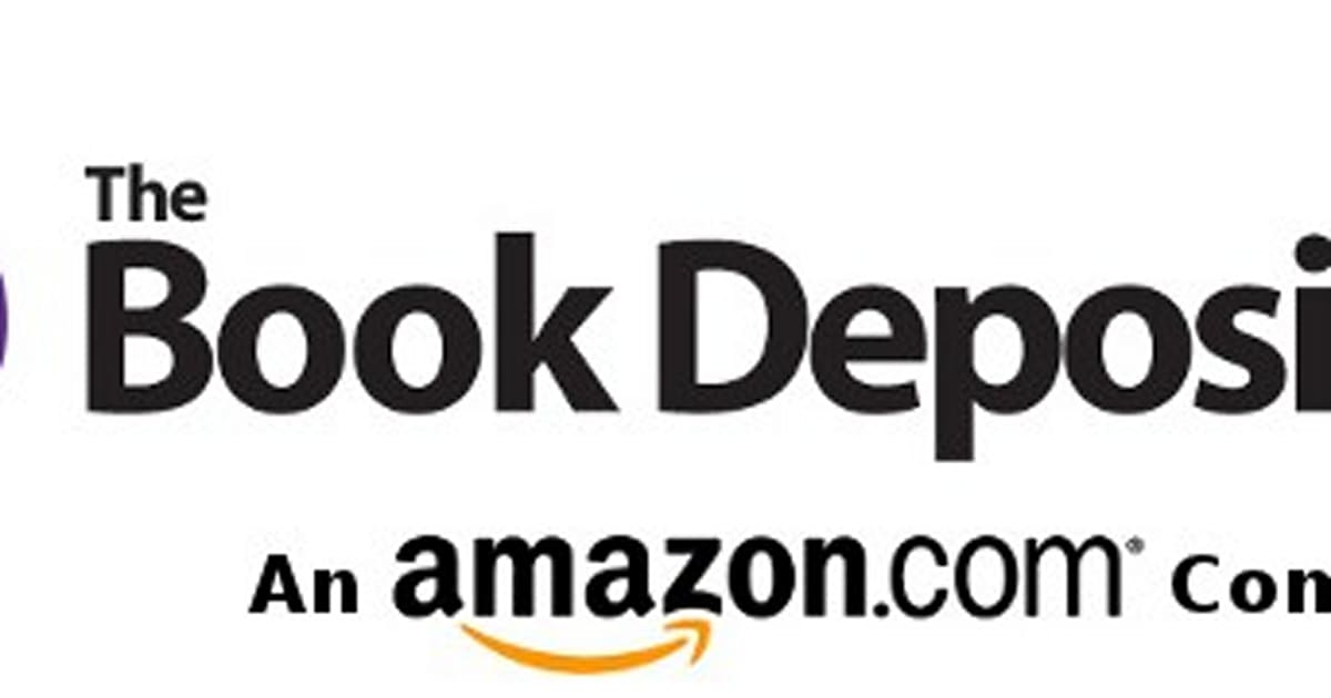 Office of Fair Trading gives thumbs up to Amazon's