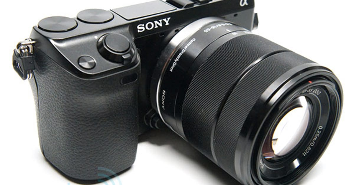 the sale of shoes cheap for discount official photos Sony Alpha NEX-7 mirrorless camera review | Engadget