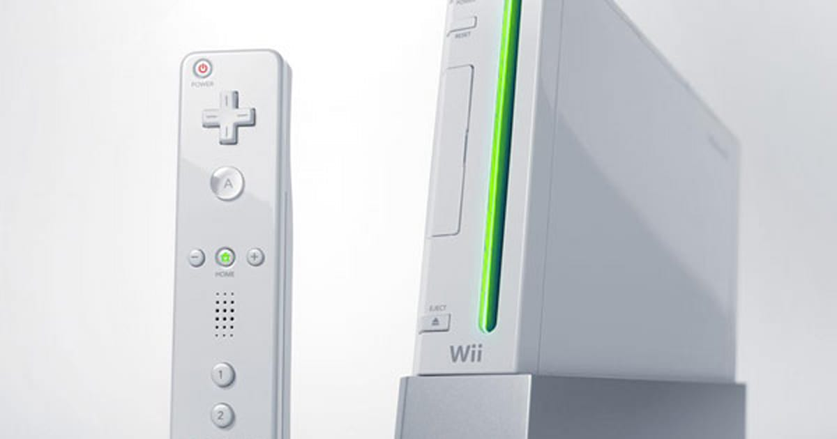 Nintendo Wii joins the Hulu Plus watch party