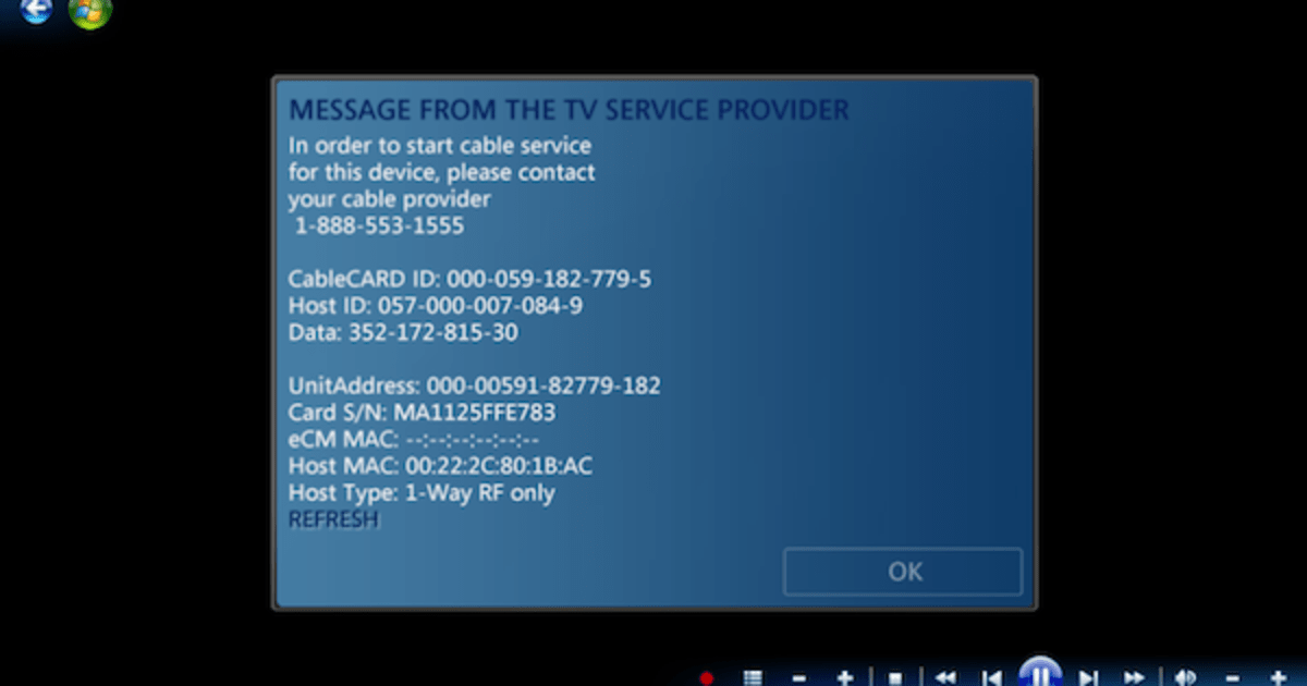 FiOS TV Packages and Plans With Quantum DVR Service   877 ...