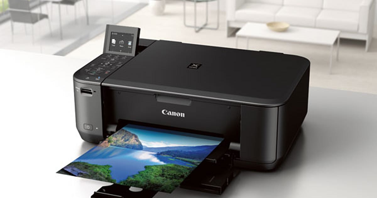 Canon expands its pixma line with mg2220 mg3220 and mg4220 all in ones maxwellsz