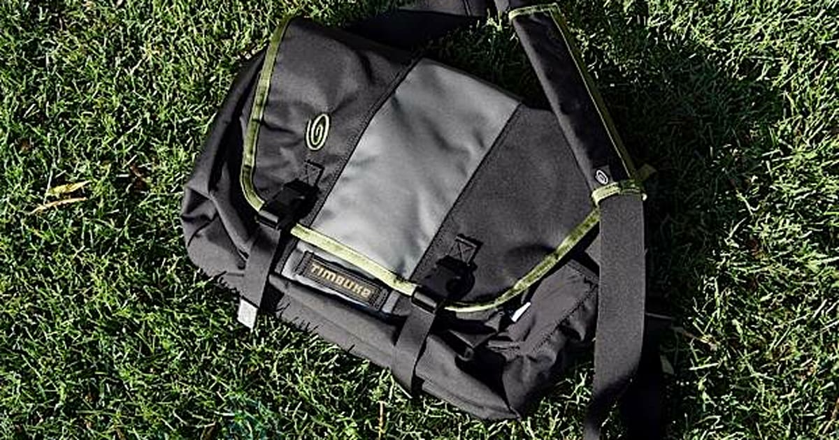 9d41c11dcde1 Timbuk2 Power Commute carries your gadgets