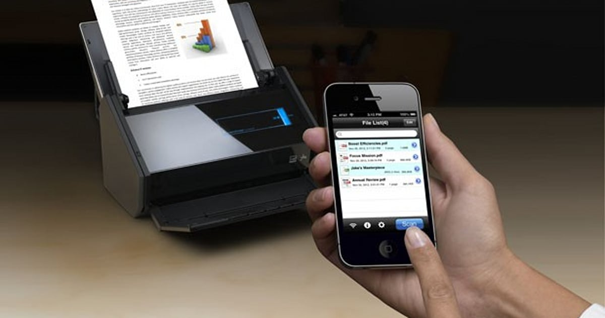 Custom Cash Receipt Books Fujitsu Outs Scansnap Ix Scanner With Ios And Android Apps  Boston Cab Receipt with Proforma Invoice Generator Word Fujitsu Outs Scansnap Ix Scanner With Ios And Android Apps Improved  Speeds Free Invoice Design