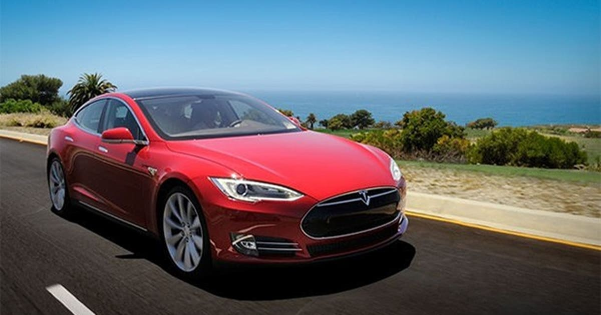 tesla model s now eligible for non traditional lease with resale guarantee. Black Bedroom Furniture Sets. Home Design Ideas