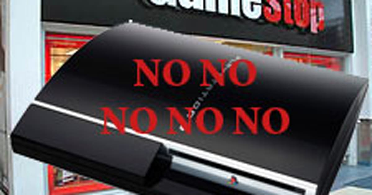 Price of playstation 3 at gamestop - Egyptian cotton bath towels