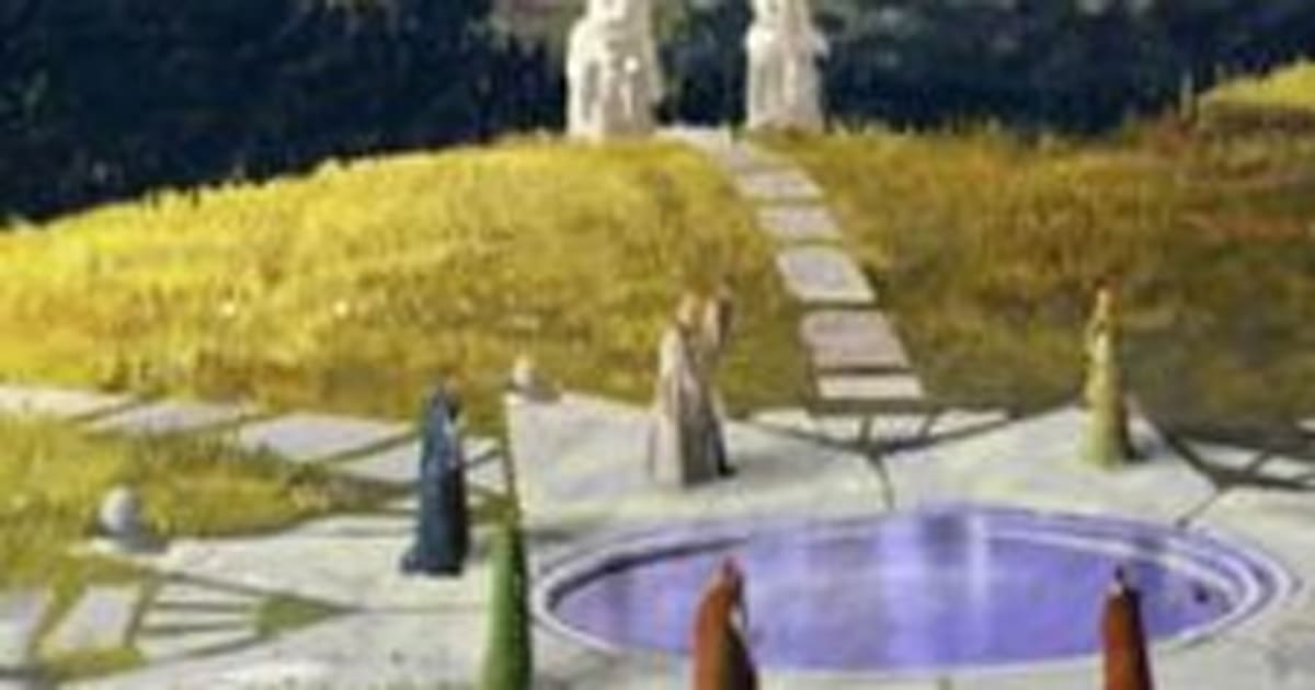 The Lord Of The Rings The White Council Xbox