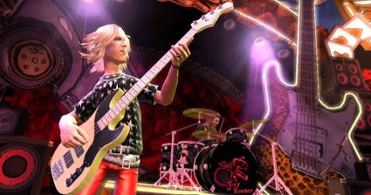 Guitar Hero 2 Tracklist : full guitar hero aerosmith tracklist revealed ~ Hamham.info Haus und Dekorationen