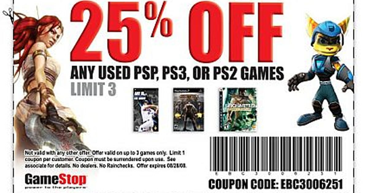Get Off The Playstation 3 : Get off used psp ps games at gamestop