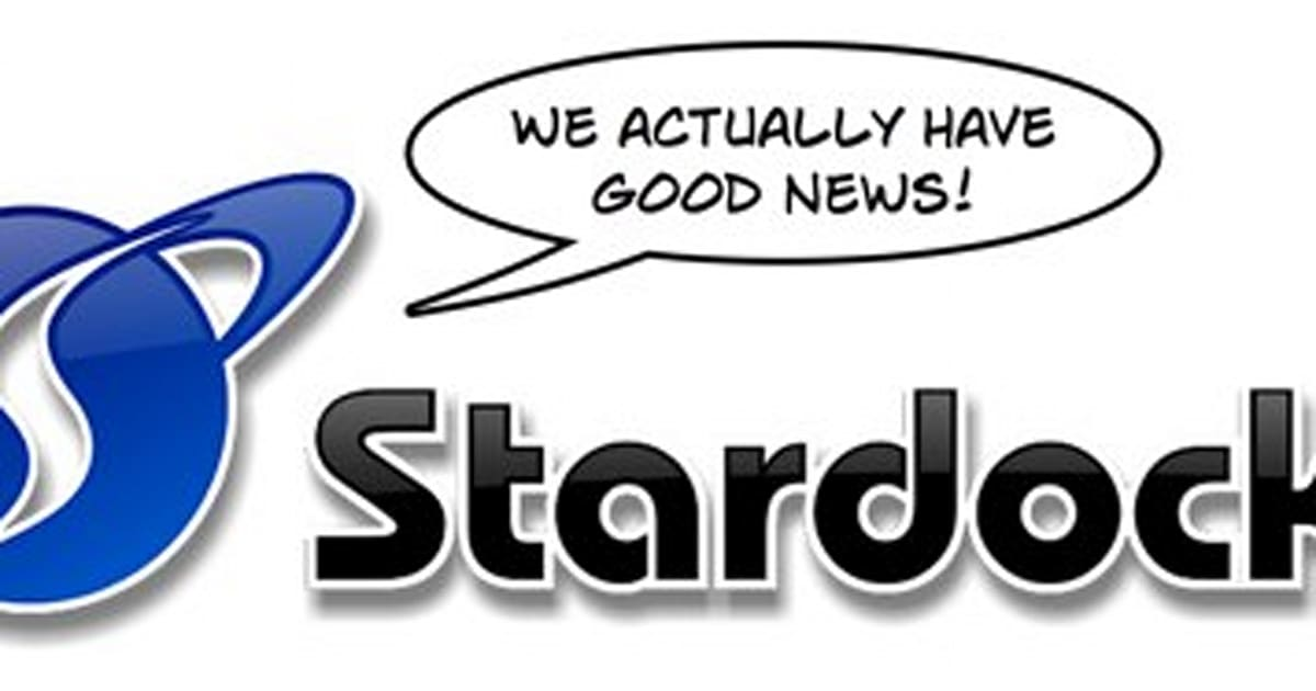Stardock expands, working on unannounced RPG