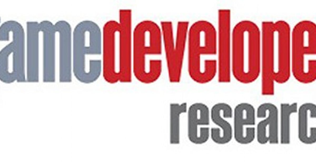 game developer magazine essay 100% free papers on video games essay sample topics, paragraph introduction help, research & more class 1-12, high school & college.