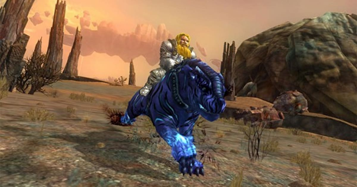 How to download everquest 2 youtube.