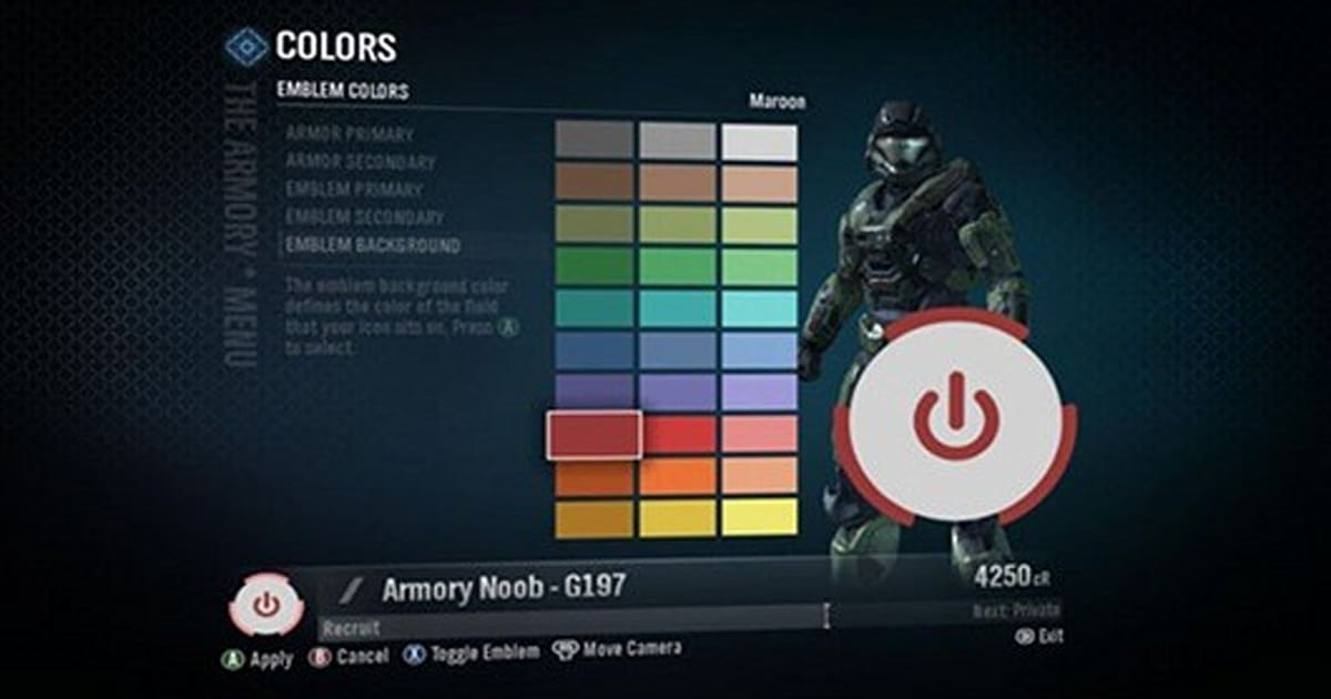 Xbox  Red Ring Of Death After Storm