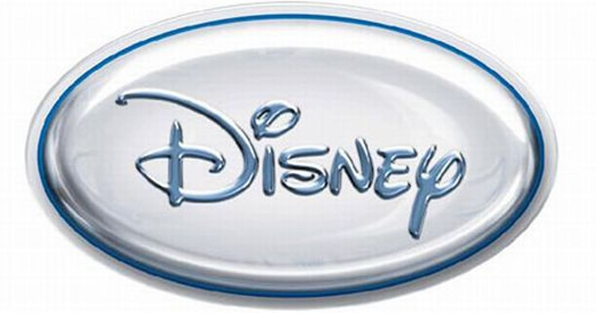 a corporate history of disney interactive Disney (nyse:dis) released q3 results recently my focus in this article will be on studio and consumer products/interactive media i believe these two areas will be of prime importance going forward in the post-twenty-first century fox (fox, foxa) acquisition era of the mouse's corporate history.