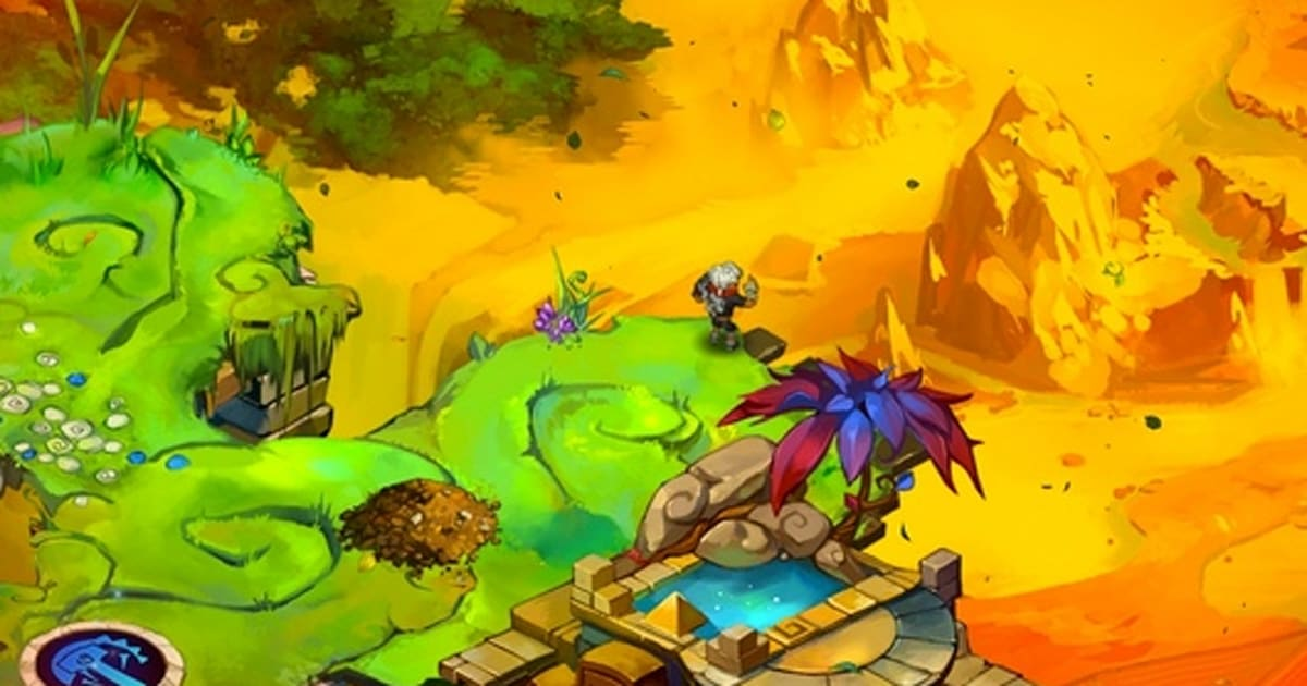 Angry Birds Vr Isle Of Pigs Arrives On Major Platforms: Bastion Coming To PC On August 16, Soundtrack Available
