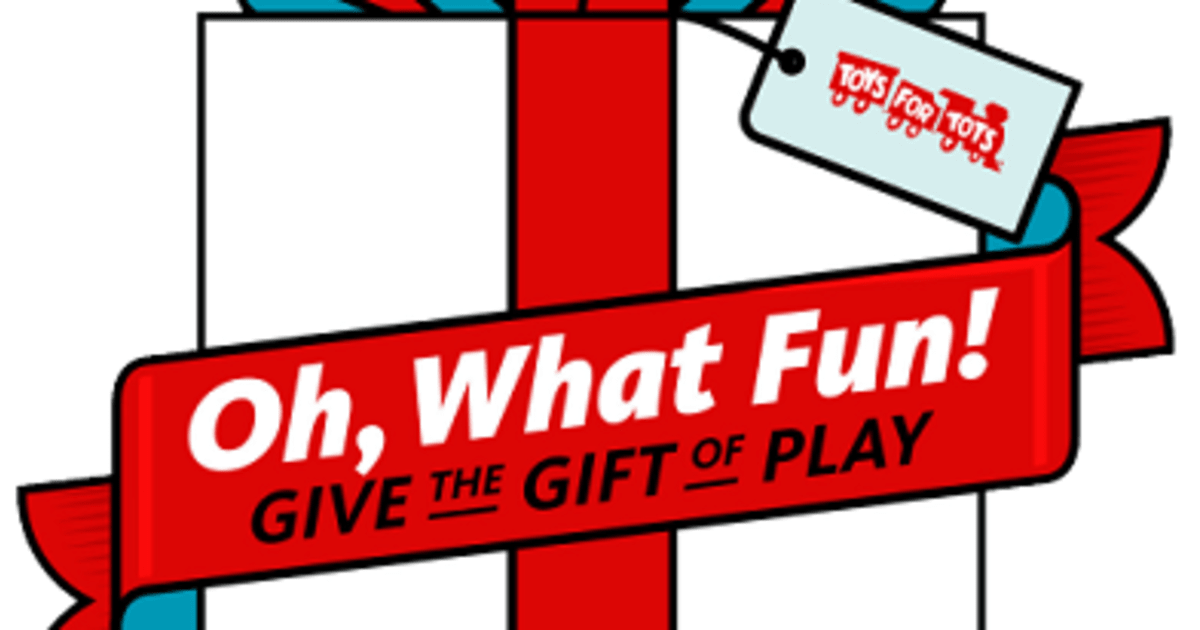 2012 Toys For Tots Logo : Zynga s holiday charity drive turns in app purchases into