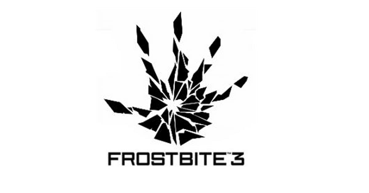 EA developing Frostbite Go mobile game engine for iOS and