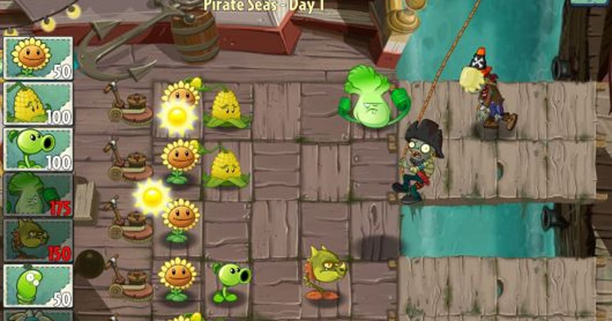 download plants vs zombies 2 its about time for pc free full version