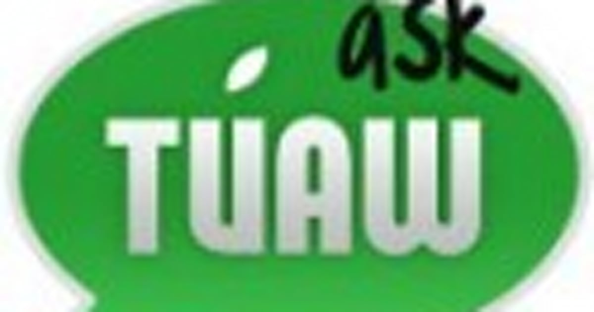 Ask TUAW: Target disk mode, iPhoto library, upgrading an