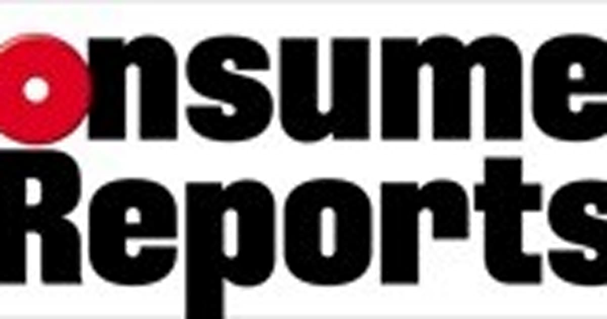 Apple Tops Consumer Reports Tech Support Survey Second