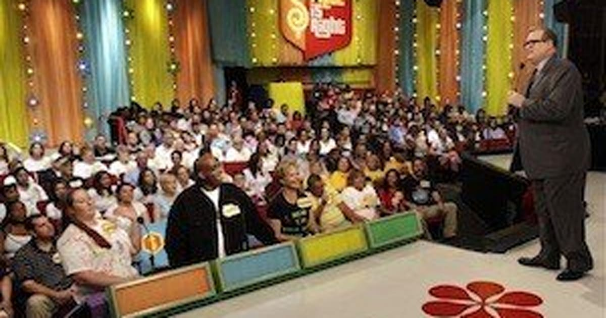 TUAW TV Live At 5 PM EDT: Audience Participation Day