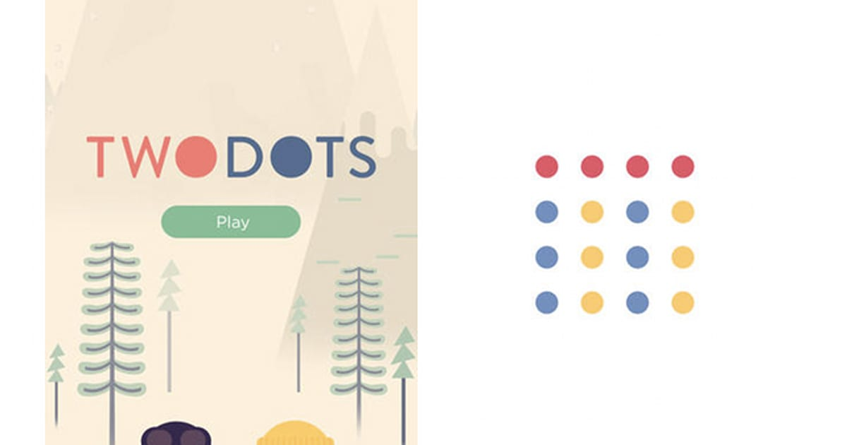 Two Dots 2