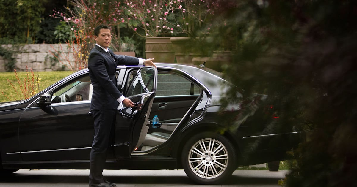 Uber Approved Cars >> Uber takes legal action against TfL over new taxi rules