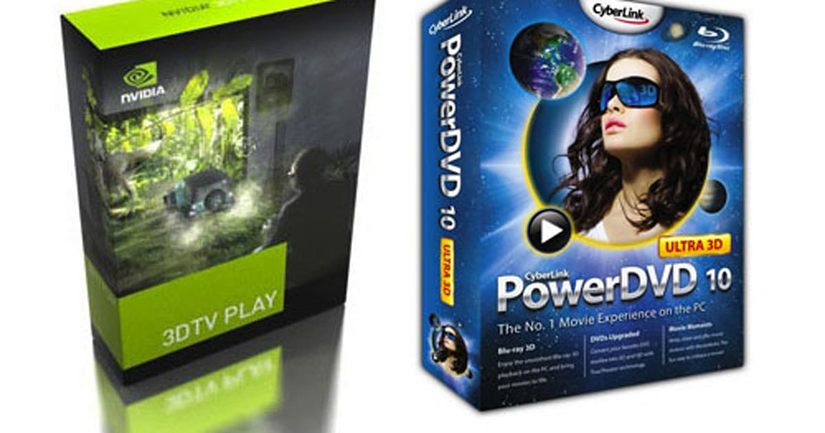 3dtv-play_A first hand look at NVIDIA 3DTV Play and PowerDVD 3D