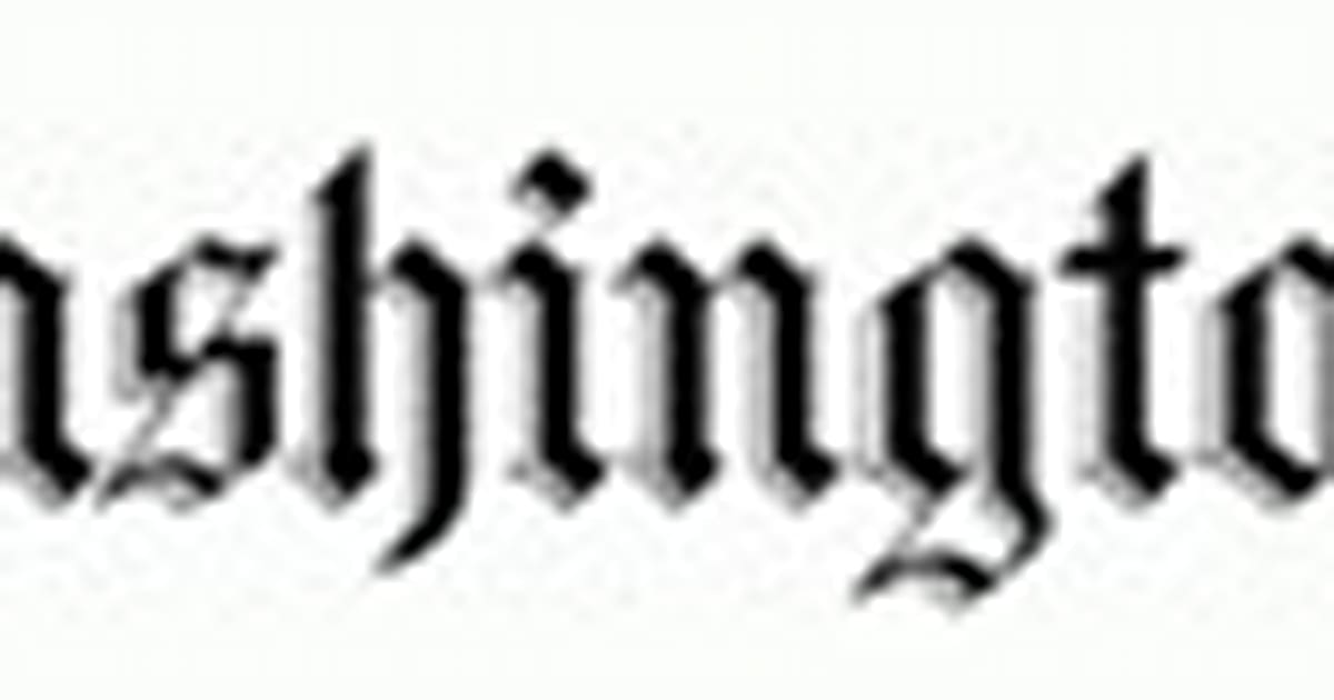 The Washington Post reflects on Lion's first week of