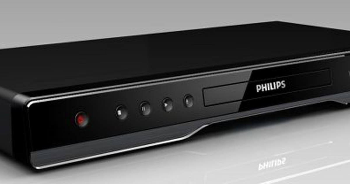 Philips Streaming
